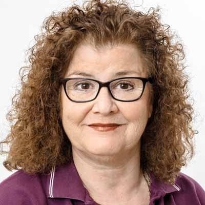 Gabriela Neidhold